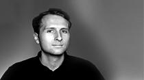 Moritz Ermen Bausch · Technician