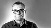 Ulrich Leistner · Director