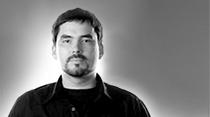 Pierre Nuiding · Technician