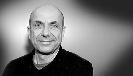 Axel Wirths · Director